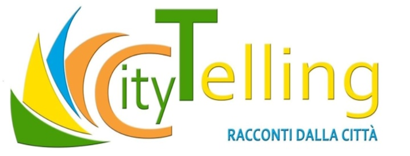progetto CITYTELLING