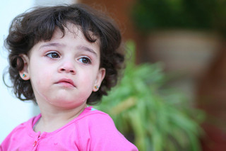 Mip: Aiutare i bambini a superare lutto e perdite