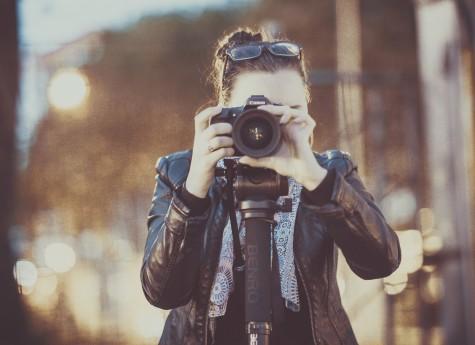 fotografiatrieste01