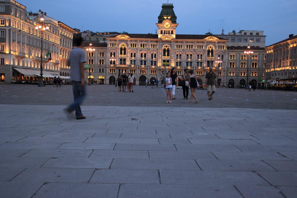 Migr-Azioni aderisce al Patto di Trieste per la Lettura